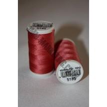 Coats Duet Thread 100m - Dusky Pink 5185 (S099)