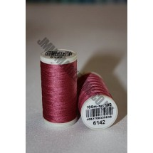 Coats Duet Thread 100m - Dusky Pink 6142 (S101)