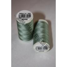 Coats Duet Thread 100m - Green 5556 (S320)