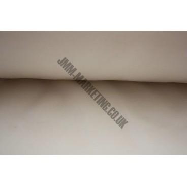 Silk Habotai - White - Momme 8