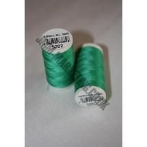 Coats Duet Thread 100m - Green 5202 (S298)