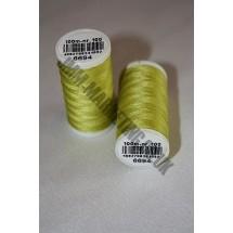 Coats Duet Thread 100m - Green 6694 (S290)