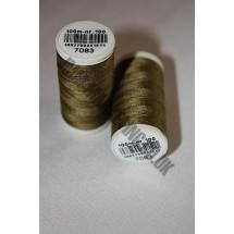 Coats Duet Thread 100m - Green 7083 (S332)