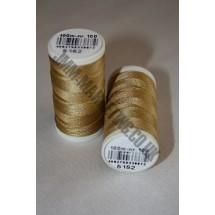 Coats Duet Thread 100m - Beige 5152 (S359)