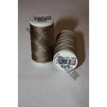 Coats Duet Thread 100m - Beige 6479 (S357)