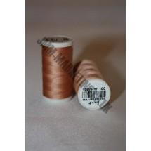 Coats Duet Thread 100m - Brown 4111 (S422)