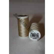 Coats Duet Thread 100m - Beige 3082 (S375)