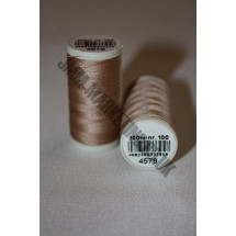 Coats Duet Thread 100m - Beige 4578 (S376)