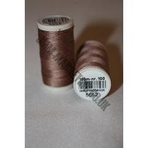 Coats Duet Thread 100m - Beige 5052 (S358)