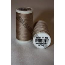 Coats Duet Thread 100m - Beige 5053 (S371)