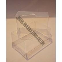 Storage Box for Pins/Needles