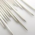 Entaco Sharps Needles 100 Pack of Size 3