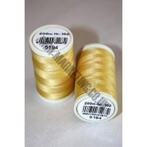 Coats Duet 200m - Gold 5194 (S041)