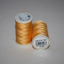 Coats Duet 200m - Orange 3193 (S056)