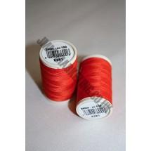Coats Duet 200m - Red 8281 (S135)