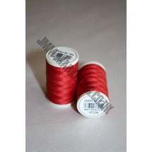 Coats Duet 200m - Burgundy 9229 (S126)