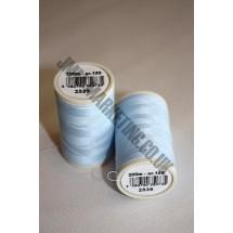 Coats Duet 200m - Blue 2539 (S179)