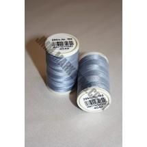 Coats Duet 200m - Blue 4042 (S200)