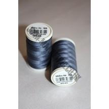 Coats Duet 200m - Blue 6540 (S207)