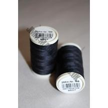 Coats Duet 200m - Navy 9507 (S239)