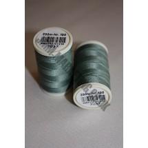 Coats Duet 200m - Green 7037 (S321)