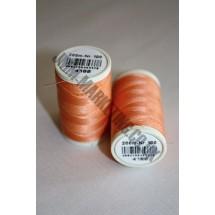 Coats Duet 200m - Peach 4188 (S346)