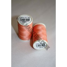 Coats Duet 200m - Peach 4643 (S349)