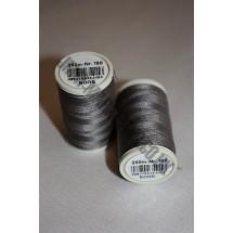 Coats Duet 200m - Grey 5005 (S406)