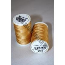 Coats Duet 200m - Gold 6192 (S043)
