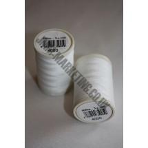 Coats Duet 500m - Off White (4000)