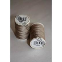 Coats Duet 500m - Beige 5053 (S371)