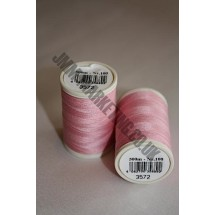 Coats Duet 500m - Pink 3572 (S077)