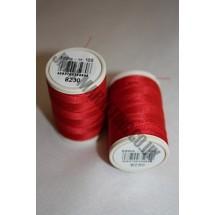 Coats Duet 500m - Red 8230 (S140)