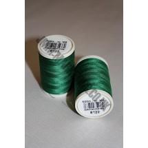 Coats Duet 500m - Green 8122 (S304)