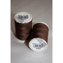 Coats Duet 500m - Brown 9052 (S460)