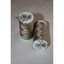 Coats Duet Thread 100m - Beige 5530 (S355)