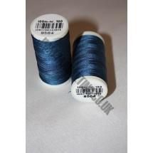 Coats Duet Thread 100m - Blue 8564 (Not cat)