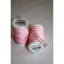 Coats Duet 200m - Pink 2075 (S073)