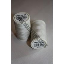 Coats Duet 200m - Grey 2033 (S385)