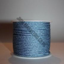 Lacing Cord - Blue (526)