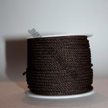 Lacing Cord - Dark Brown (5801)