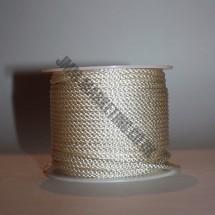 Lacing Cord - Off White (5001)