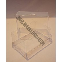A Storage Box for Pins/Needles