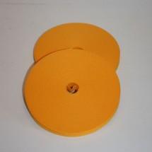 """Bias Binding 1/2"""" (12mm) - Gold"""
