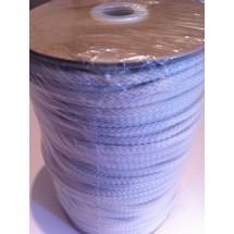 Jogging Suit Cord 4mm - Pale Blue - 100m Roll Price