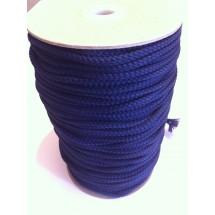 Jogging Suit Cord 4mm - Royal Blue