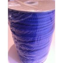 Jogging Suit Cord 4mm - Purple - 100m Roll Price