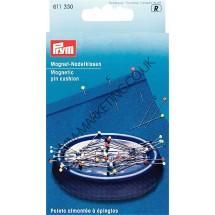 Prym Magnetic Pin Cushion (611330)