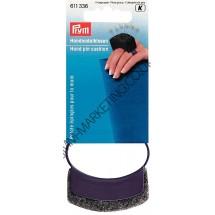 Prym Strap Pin Cushion (611336)