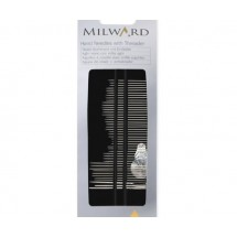 Milwards City Assorted Pack